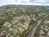 7 Hitching Post Drive - Photo 50