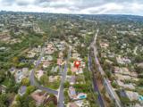 7 Hitching Post Drive - Photo 51