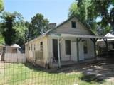 449 Johnson Street - Photo 4