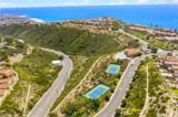 31398 Isle Vista - Photo 43