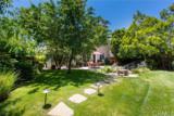 17711 Birkewood Court - Photo 31
