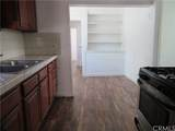 449 Johnson Street - Photo 16