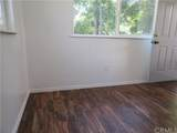 449 Johnson Street - Photo 20