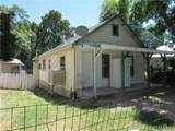 449 Johnson Street - Photo 4