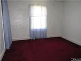 449 Johnson Street - Photo 7