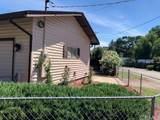14225 Uhl Avenue - Photo 2