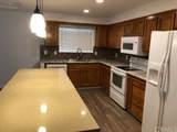 14225 Uhl Avenue - Photo 5