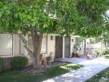 6105 Montecito Drive - Photo 1