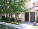 6105 Montecito Drive - Photo 2