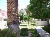 6105 Montecito Drive - Photo 3