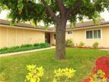 185 Stanford Lane - Photo 2