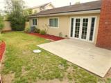 185 Stanford Lane - Photo 49