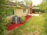 185 Stanford Lane - Photo 50