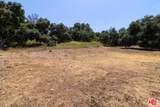 0 Monte Vista Dr - Photo 11
