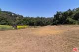0 Monte Vista Dr - Photo 14