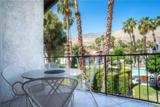 2250 Palm Canyon Drive - Photo 20