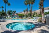2250 Palm Canyon Drive - Photo 24