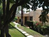 47981 Oasis Court - Photo 1
