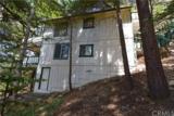 26460 Augusta Drive - Photo 30