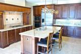 26583 Millhouse Drive - Photo 8