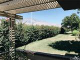 68665 Calle Mancha - Photo 14