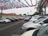 10409 Garvey Ave - Photo 1