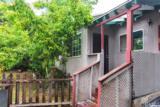 3036 La Corona Avenue - Photo 24