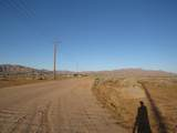 0 Zuni Road - Photo 11