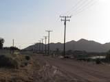 0 Zuni Road - Photo 12