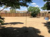 57398 Pueblo Trl - Photo 28