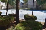 2825 Avenue K12 - Photo 21