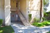2825 Avenue K12 - Photo 25