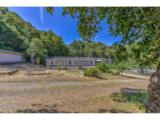 40022 Tassajara Road - Photo 1