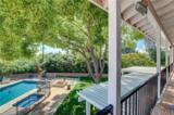 31011 Bedford Drive - Photo 5