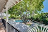 31011 Bedford Drive - Photo 42