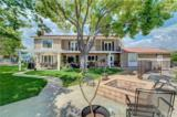 31011 Bedford Drive - Photo 48