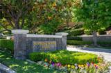 402 Mountain View Court - Photo 7