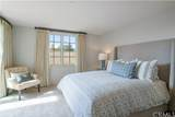 100 Terranea Way - Photo 32