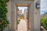 100 Terranea Way - Photo 46