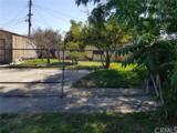 3076 Gardena Street - Photo 5