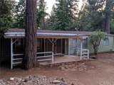 6404 Imperial Way - Photo 44
