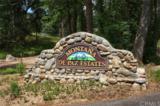5354 Montana Del Oro Drive - Photo 49