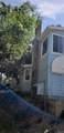9101 Avenida Miravilla - Photo 17