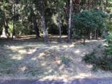 7980 Soda Bay Road - Photo 1