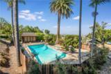 28217 Palos Verdes Drive - Photo 37