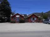 7013 Lockwood Valley Road - Photo 2