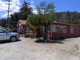 7013 Lockwood Valley Road - Photo 5