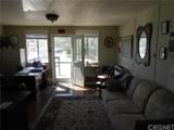7013 Lockwood Valley Road - Photo 7