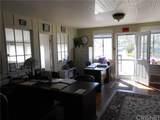 7013 Lockwood Valley Road - Photo 8
