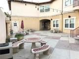 8689 Sierra Avenue - Photo 15